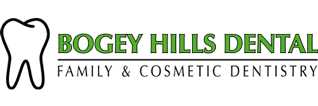 Bogey Hills Dental